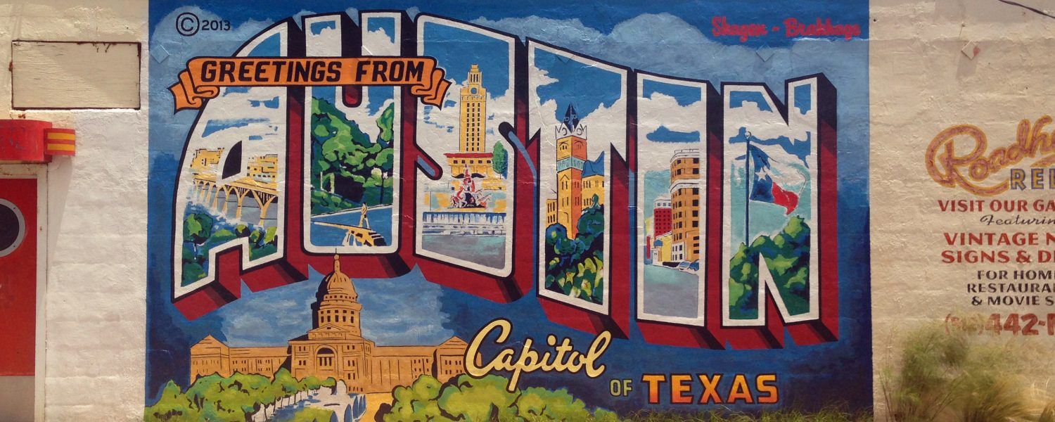 Registration now open Curriculum Management Planning and Curriculum Writing Training Coming to Austin, Texas in November!