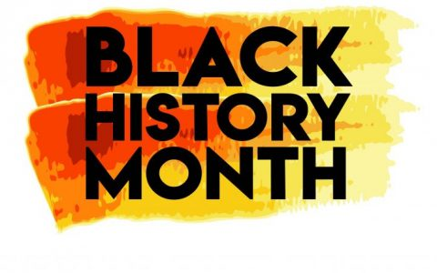 5 Reasons Why Black History Needs More than a Month