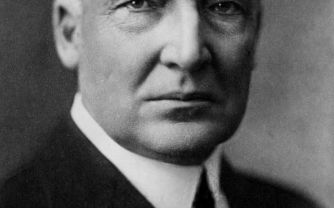 The Warren Harding Error: Implicit Bias Part 2