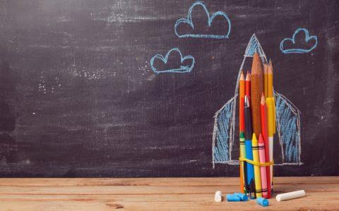 Glimmers of Hope in Teacher Prep Programs