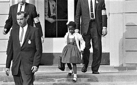 A Dream Denied: The Resurrection of Racial Segregation in Public Schools