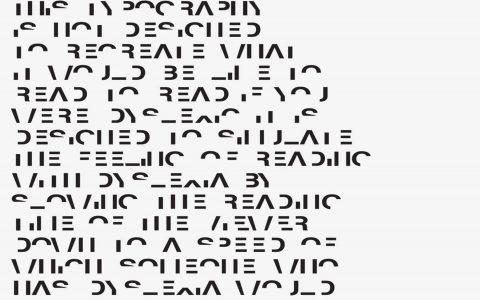 The Hidden Cost of Dyslexia