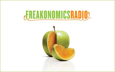 A Freakonomics View of Education