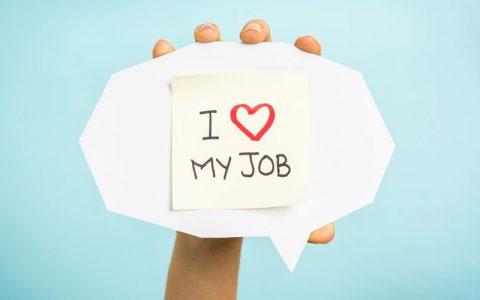 Recruiting and Retaining Teachers:  An Economist's Approach