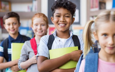 Middle Schools and the Problem With Research