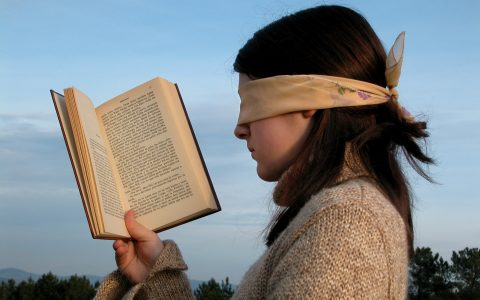 Do Reading Programs Undermine Reading?