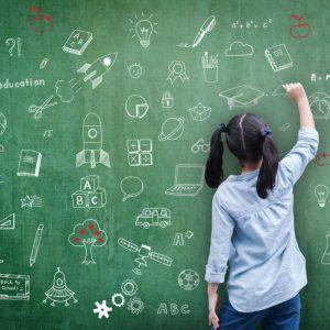 Curriculum Management Planning